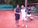 Републиканско първенство по тенис за служители на МВР, Янбол 2015г. :: 1_16