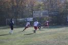 Градско  първенство по мини футбол за служители на МВР 2015 :: mf2015_49