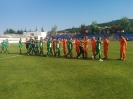 Републиканско първенство по футбол за служители на МВР, Албена 2015 г. :: 1_16