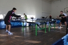 Републиканското първенство по тенис на маса за служители на МВР 2015 :: 1_164