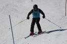 Републиканско първенство по ски алпийски дисциплини и биатлон  за служителите на МВР - Банско 2015 г. :: rp_b_2015_133