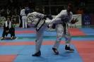 XIII Национален фестивал по бойни спортове :: 13_MPP_60