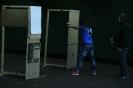 XIX турнир по стрелба с пистолет за служите000ли на МВР