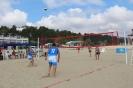 Републиканското първенство по плажен волейбол - СОК