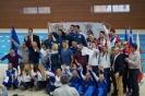 Първо балканско полицейско първенство по плуване - Румъния 2016 г. :: pl16_54