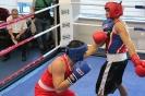 Републиканското първенство по бокс за служители на МВР 2016 г. :: rpb16_92