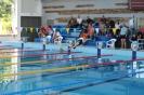 Второто републиканско първенство по плуване за служители на МВР :: 1_67