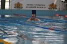 Второто републиканско първенство по плуване за служители на МВР :: 1_81