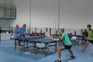 Републиканско първенство по тенис на маса за служители на МВР 2016 Г. :: 16RT_145