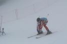 Републиканското първенство по ски алпийски дисциплини и биатлон за служителите на МВР - Банско 2016 г. :: s16_77