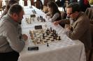 III Републиканското първенство по шахмат за служители на МВР 2016 :: rp_sh16_46