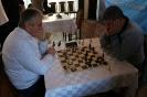 III Републиканското първенство по шахмат за служители на МВР 2016 :: rp_sh16_59