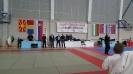 XIV Национален фестивал по бойни спортове :: f16_28