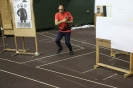 22 - ви турнир по стрелба с пистолет за служители на МВР