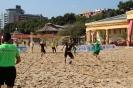 Втора Европейската купа по плажен футбол :: SEPBSC18_174