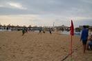 Втора Европейската купа по плажен футбол :: SEPBSC18_218