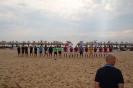 Втора Европейската купа по плажен футбол :: SEPBSC18_222