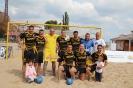 Втора Европейската купа по плажен футбол :: SEPBSC18_255