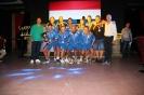 Втора Европейската купа по плажен футбол :: SEPBSC18_277