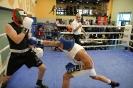 Републиканското първенство по бокс за служители на МВР - 2018 г. :: rpb18_169