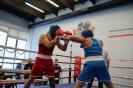 Републиканското първенство по бокс за служители на МВР - 2018 г. :: rpb18_221