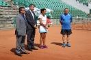 Републиканското първенство по тенис за служители на МВР - Пловдив 2018 г. :: rtp18_34