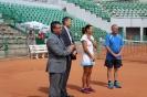 Републиканското първенство по тенис за служители на МВР - Пловдив 2018 г. :: rtp18_37