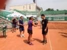 Републиканското първенство по тенис за служители на МВР - Пловдив 2018 г. :: rtp18_44