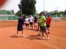 Републиканското първенство по тенис за служители на МВР - Пловдив 2018 г. :: rtp18_56