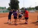 Републиканското първенство по тенис за служители на МВР - Пловдив 2018 г. :: rtp18_59