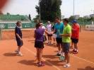 Републиканското първенство по тенис за служители на МВР - Пловдив 2018 г. :: rtp18_61