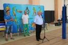 Републиканско първенство по волейбол за служители на МВР - Варна 2018 г. :: R18VL_31
