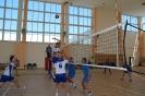 Републиканско първенство по волейбол за служители на МВР - Варна 2018 г. :: R18VL_42