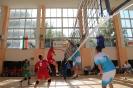 Републиканско първенство по волейбол за служители на МВР - Варна 2018 г. :: R18VL_48