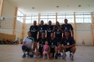 Републиканско първенство по волейбол за служители на МВР - Варна 2018 г. :: R18VL_52