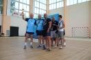 Републиканско първенство по волейбол за служители на МВР - Варна 2018 г. :: R18VL_55