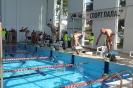 Републиканско първенство по плуване за служители на МВР - Варна 2018 г. :: pl18_61