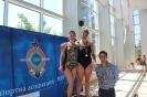 Републиканско първенство по плуване за служители на МВР - Варна 2018 г. :: pl18_76