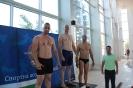 Републиканско първенство по плуване за служители на МВР - Варна 2018 г. :: pl18_91