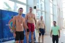 Републиканско първенство по плуване за служители на МВР - Варна 2018 г. :: pl18_95