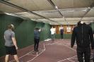 Републиканско първенство по стрелба за служители на МВР - Варна 2018 г. :: shto18_34