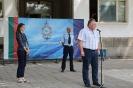 Републиканско първенство по стрелба за служители на МВР - Варна 2018 г. :: shto18_49