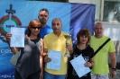 Републиканско първенство по стрелба за служители на МВР - Варна 2018 г. :: shto18_57