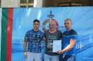 Републиканско първенство по стрелба за служители на МВР - Варна 2018 г. :: shto18_59