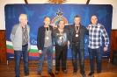Републиканското първенство по шахмат за служители на МВР 2018 г. :: s18_10