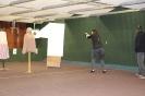 Републикански турнир по стрелба