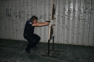 Зонално първенство по стрелба гр. Бургас.  :: b18z_22
