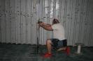 Зонално първенство по стрелба гр. Бургас.  :: b18z_29