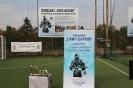 Благотворителен турнир по мини футбол в памет Емил Шарков. :: sh18_64