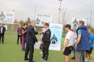 Благотворителен турнир по мини футбол в памет Емил Шарков. :: sh18_80
